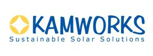 Kamworks solar